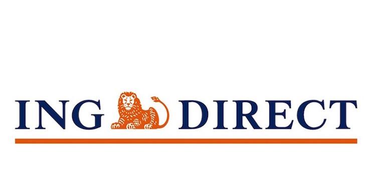 Teléfono Gratuito ING Direct
