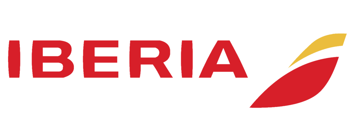 Teléfono de Iberia Gratuito