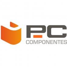 PC Componenes