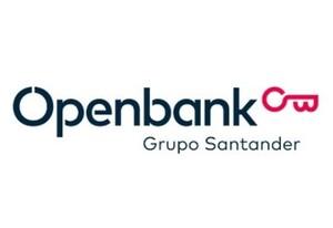 teléfono atención al cliente openbank
