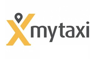 mytaxi teléfono gratuito atención