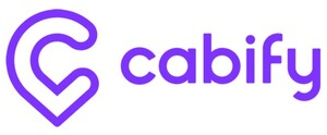 teléfono atención al cliente cabify