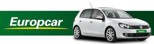 teléfono gratuito europcar