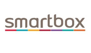 teléfono atención al cliente smartbox
