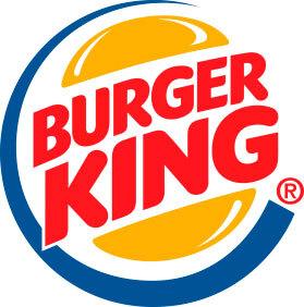 teléfono gratuito burger king