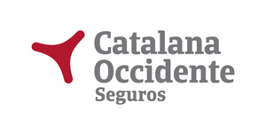 teléfono catalana occidente atención al cliente