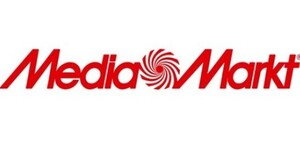 teléfono mediamarkt atención al cliente