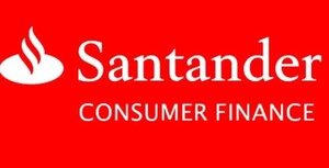 teléfono santander consumer finance atención al cliente