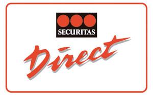teléfono securitas direct atención al cliente
