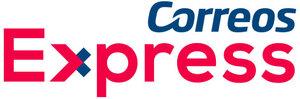 correos express teléfono