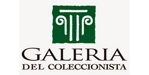 teléfono atención galeria del coleccionista