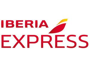 teléfono atención al cliente iberia express