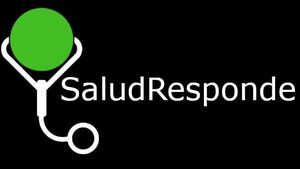 salud responde teléfono