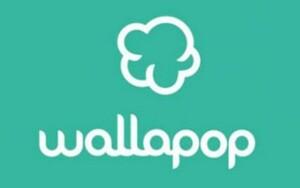 wallapop teléfono gratuito atención