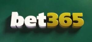 bet365 teléfono