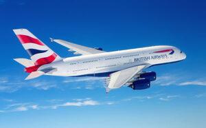 teléfono atención al cliente british airways