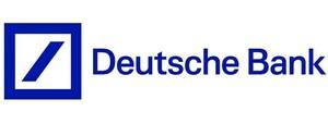 teléfono atención deutsche bank