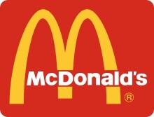mcdonalds teléfono gratuito atención