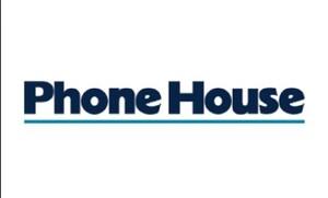teléfono gratuito phone house