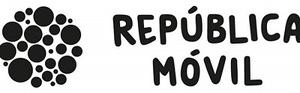 teléfono republica movil atención al cliente