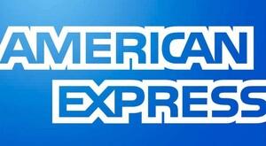 teléfono atención al cliente american express