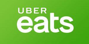 uber eats teléfono