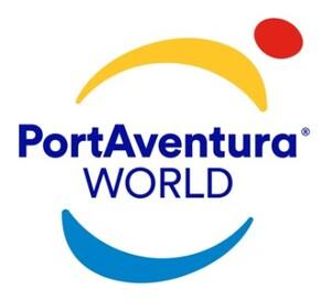 port aventura teléfono