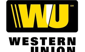 western union teléfono gratuito