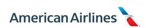 teléfono american airlines atención al cliente