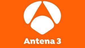 teléfono antena 3 gratuito