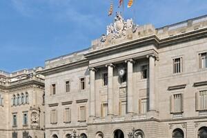 ayuntamiento barcelona teléfono gratuito atención