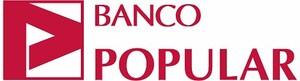 teléfono atención al cliente banco popular