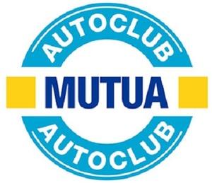 teléfono atención al cliente autoclub mutua