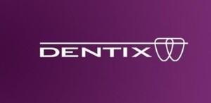 dentix teléfono gratuito