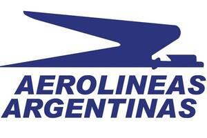 teléfono atención al cliente aerolineas argentinas