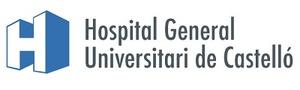 teléfono gratuito hospital general castellon