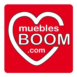 muebles boom teléfono gratuito atención