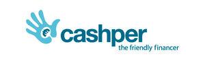 teléfono cashper gratuito