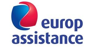 europ assistance teléfono gratuito