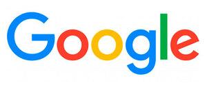 teléfono gratuito google