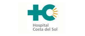 teléfono hospital costa del sol atención al cliente