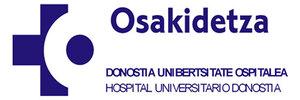 teléfono gratuito hospital donostia