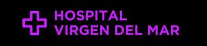 teléfono gratuito hospital virgen del mar