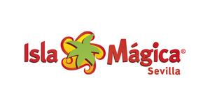 teléfono atención al cliente isla magica