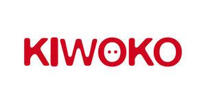 teléfono atención kiwoko