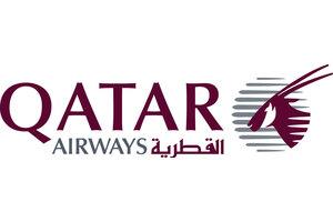 teléfono qatar airways atención al cliente
