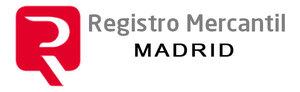 teléfono registro mercantil madrid gratuito