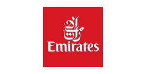 emirates teléfono gratuito atención