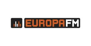 europa fm teléfono