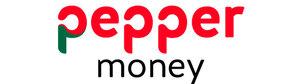 teléfono atención al cliente pepper money